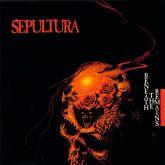 CD - Sepultura – Beneath The Remains Digipack Duplo