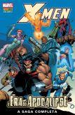 514222 - X-Men - A Era do Apocalipse - Volume 2