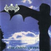 Gorement - The Ending Quest (Slipcase)