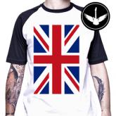 Bandeira Inglaterra