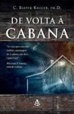 De Voltta à Cabana