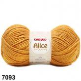 FIO ALICE COR-7093