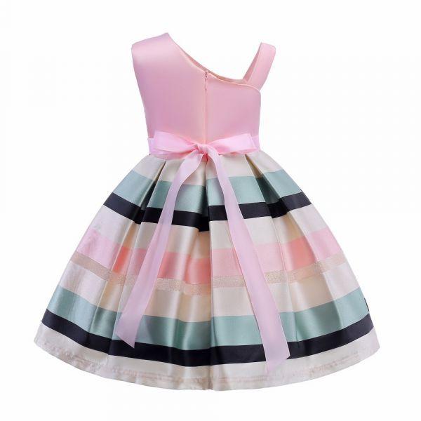 Vestido Bruna Cod 2021