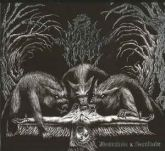 CD - Cold Night – Destruindo A Santidade