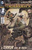 514202 - Frankenstein Agente da S.O.M.B.R.A. 01