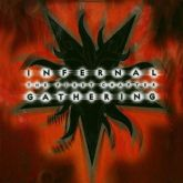 Infernal Gathering - The First Chapter CD