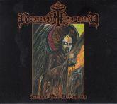 REIGN IN BLOOD - Missa pro Defunctis - CD (Digipack)