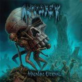 Autopsy – Macabre Eternal (CD)