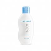 Gel hidratante de massagem Intimo