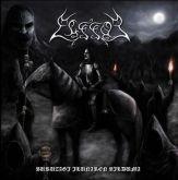 Elffor – Buruzagi Ilunaren Bilduma - 2 CDs