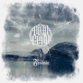 CD King Fear – Frostbite