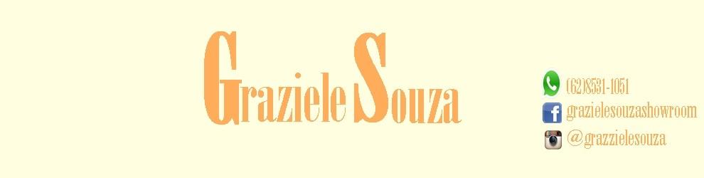 Showroom Graziele Souza