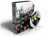 Manutenção de Micros, Desktop + Notebook + Certificado + Brindes