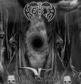NOX SPIRITUS - Illuminatus Sapere / HEIA - Terror de Umbral