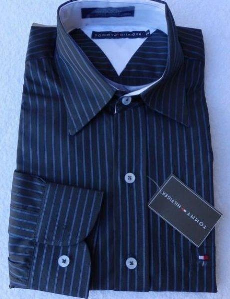 fd51418a2a Camisas sociais masculinas(Importadas) diversas marcas! - Loja de ...