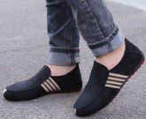 Sapato George Cod 1149