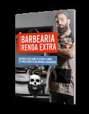 Barbearia renda extra