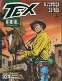 Tex nº 017