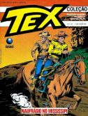 Tex  - nº 062