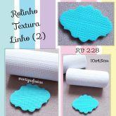 Rolinho Textura Linho (2)