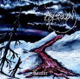 ASGRAUW - Krater - CD