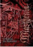 MIASTHENIA - O Ritual da Rebelião