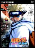 Naruto Filmes