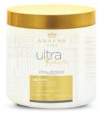 Ultra Redução - DB Toxx White - Botox