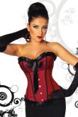 Corset Overbust BC5623