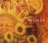 _Tiamat - Wildhoney - Cold031
