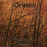 DRUDKH - Відчуженість (Estrangement)