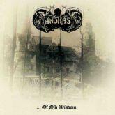 Andras – ... Of Old Wisdom [CD]