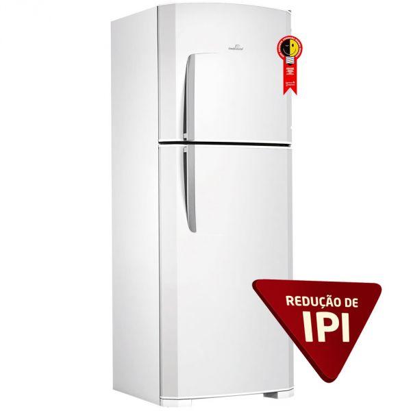 9a5177031 Refrigerador Continental Duplex Massima RCCT490 - 467 L - Central ...