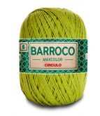 BARROCO MAXCOLOR 6 - COR 5800