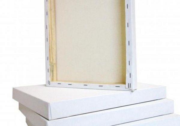 Painel 40x40cm