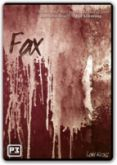 FAX by Loki Kross (DVD-R)  #1079