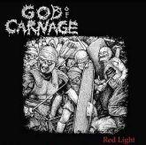 GOD OF CARNAGE: Red Light