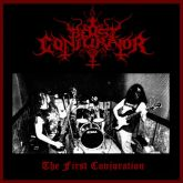 Beast Conjurator - The First Conjuration