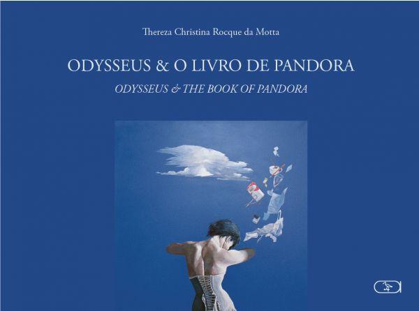 Odysseus & O livro de Pandora
