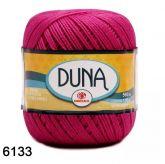 LINHA DUNA COR 6133 PINK