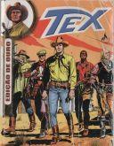 Tex nº 061