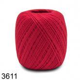 LINHA CLÉA 125 - 3611 RUBI