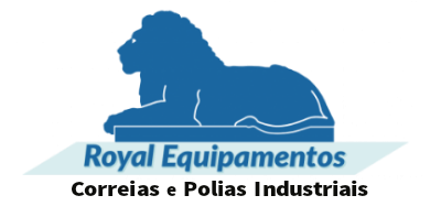Royal Equipamentos