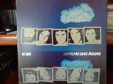 14 Bis - LP Espelho das Águas (1981)
