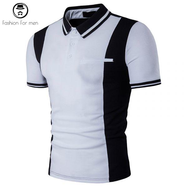 Camisa Polo 2017 RF1