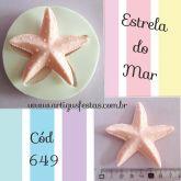 Estrela do Mar (2)