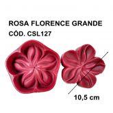 ROSA FLORENSE