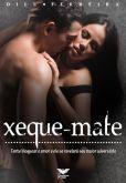 XEQUE_MATE