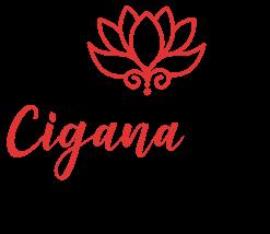 Atelier Cigana da Estrada