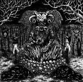 SANCTOPHOBY - Malicious Call / Xрам древнего зла - 7